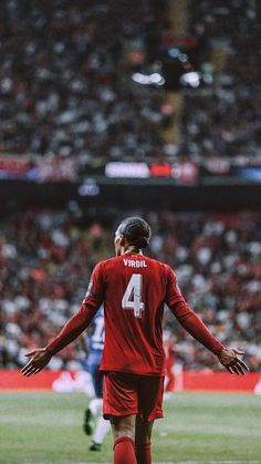 Virgil Van Dijk, Liverpool Fc, Soccer, Football, Wallpaper, Celebrities, Sports, Filing Cabinets, Bavaria