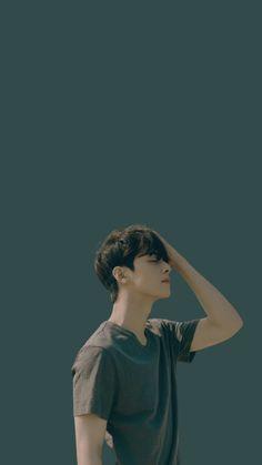 Handsome Korean Actors, Handsome Boys, Cha Eunwoo Astro, Dino Seventeen, Astro Wallpaper, Celebrity Singers, Korean Drama Best, Korea Boy, Asian Love