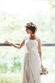 Destination wedding in Paris by Arte Magna. www.artemagna.pt