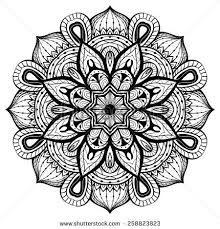 Resultado de imagen para white tattoo