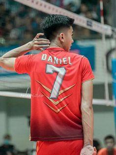 Download 75 Ide Alvin Daniel Atlet Selebritas Gambar Pasangan