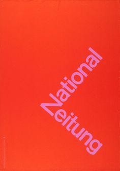 National Zeitung