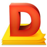 donedeal android app -