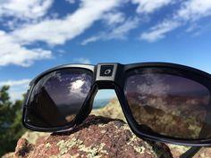 Wayfarer, Sunglasses, Style, Fashion, Moda, Stylus, Fasion, Sunnies, Eyewear