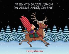 Alsace, Lorraine, Snoopy, Fictional Characters, Happy New Year, Cards, Advent, Quotes, Humor