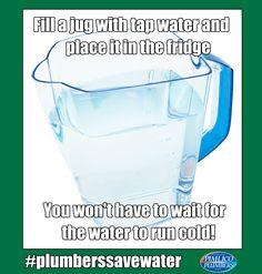 #watersaving #icecold #drink #fridge #Pimlico #Plumbers #Lambeth #Meme