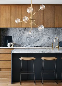Welcome to Adore's blog. Be inspired and keep up to date with the latest  interior news.