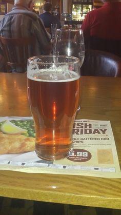 Beer time Beer, London, Tableware, Glass, Root Beer, Ale, Dinnerware, Drinkware, Tablewares