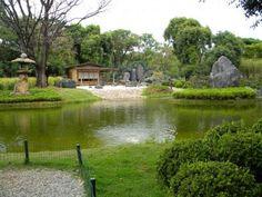 Jardim Zoológico de Belo Horizonte Jardim Zoológico de Belo Horizonte, Minas Gerais