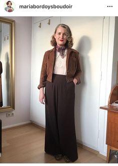 d20fc8d6e35 78 great Style images in 2019   Feminine fashion, La street styles ...