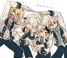 Anime Manga, Anime Guys, Manhwa, Jiraiya Y Naruto, Anime Villians, Stone World, E Mc2, Lol League Of Legends, Character Design Animation