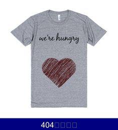 404错误页面 {955073} #pregnant #shirts #pregnantshirts We're Hungry Pregnant Shirt Cursive Big Heart Pregnant Shirts, T Shirts For Women, Mens Tops