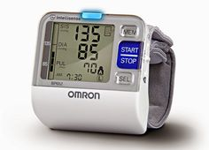 Best Blood Pressure Monitor for 2014 Choose the best monitor blood pressure at home for yourself. If you choose to measure your blood pressure at home, you need to get a blood pressure monitor at home. There are a wide range of blood pressure monitors are available at home, but it is important to make sure on blood pressure monitor you select is accurate and best suited for you