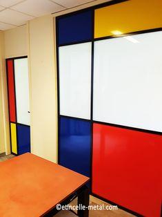 Pergola, Grenoble, Divider, Furniture, Design, Home Decor, Interior Design, Design Comics, Home Interior Design