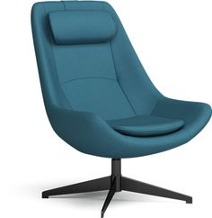 At Bolia New Scandinavian Design, creativity and quality is the starting point for everything we do. Chair Design, Furniture Design, Wardrobe Design, Lounge, Egg Chair, Scandinavian Interior, Gaming Chair, Office Interiors, Modern Chairs