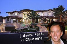 Google Image Result for http://celebritycribs.info/wp-content/uploads/Nicholas-Cage-Villa01.jpg