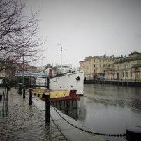 Edinburgh – the final installment Weekends Away, City Break, Teacup, Edinburgh, Finals, Champagne, Sky, Posts, Blog