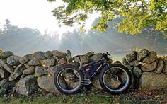 single-speed-moonlander-fat-bike-wallpaper-1920-1200.jpg (1920×1200)