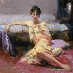 Pino Bedtime Stories painting sale online