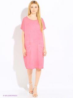 Платье Rosa
