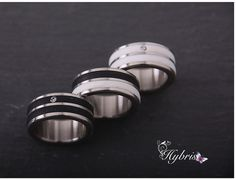 Wedding Rings, Engagement Rings, Jewelry, Stainless Steel, Ring, Schmuck, Enagement Rings, Jewels, Anillo De Compromiso