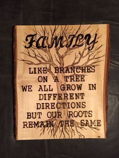Image Result For Wood Burning Ideas For Beginners Funwoodworkingprojectsforbeginners Easy Wood Burning Crafts Wood Burning Patterns Woodburning Projects