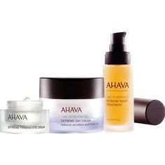 AHAVA Extreme Trio ** Be sure to check out this awesome product.