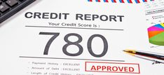 Why you need to check your credit report every year
