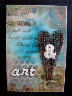 minicanvas card2 by Yaya