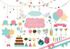 Cute stock photos and royalty-free images, vectors and illustrations Cute Llama, Cute Cartoon, Royalty Free Images, The Creator, Happy Birthday, Stock Photos, Illustration, Creative, Party