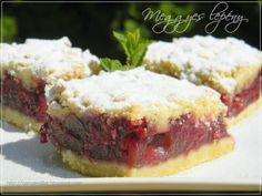 Meatloaf, Pie, Sweets, Homemade Food, Recipes, Cakes, Basket, Torte, Cake