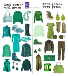 A növényzet a Pantone 2017 színe outfits women Classic outfits women Sweater outfits women Warm Best Picture For autumn outfits women europe For Your Taste You are looking for Deep Winter, Cool Winter, Warm Spring, Warm Autumn, Bright Spring, Rock Chic, Capsule Wardrobe, Color Type, Seasonal Color Analysis