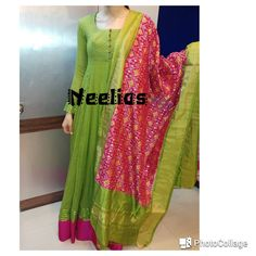 Neelias. Hyderabad. Contact : 9959566669 or 7396954649.  09 September 2016