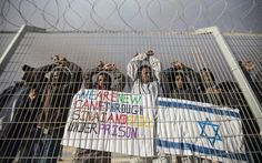Netanyahu's hypocritical stance on asylum seekers reflects country's long struggle over ethnic and national identity
