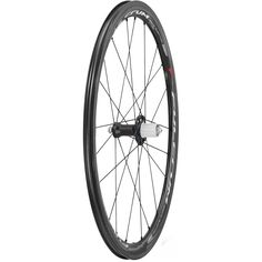Wiggle | Fulcrum Racing Quattro Carbon Clincher Wheelset | Performance Wheels