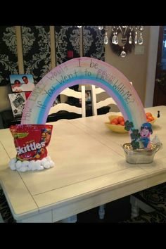 How lucky would I be if you went to prom with me? Rainbow: skittles, lucky charm… How lucky would I be if you went to prom with me? Asking To Homecoming, Homecoming Proposal, Prom Date, Homecoming Dance, Senior Prom, Prom Posals, Homecoming Ideas, Senior Year, Homecoming Dresses