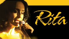 Rita @ Royce Hall at UCLA (Los Angeles, CA)