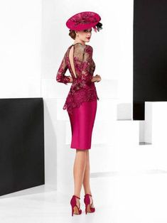 Mother Of The Bride Fashion, Mother Of Bride Outfits, Mother Of Groom Dresses, Derby Dress, Short Dresses, Prom Dresses, Taffeta Dress, Mom Dress, Elegant Dresses