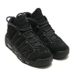 NIKE AIR MORE UPTEMPO #sneakers #sneakernews #StreetStyle #Kicks #adidas #nike #vans #newbalance #puma #ADIDAS #ASICS #CONVERSE #DIADORA #REEBOK #SAUCONY