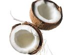 10 Amazing Beauty Tricks With Coconut Oil