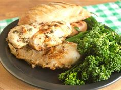 5 make-ahead chicken marinade recipes to help you keep your cool at mealtime