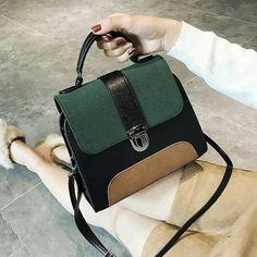 423458fec8 235 Best Bags images