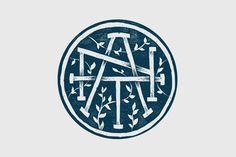 Joshua Noom (scheduled via http://www.tailwindapp.com?utm_source=pinterest&utm_medium=twpin&utm_content=post14666144&utm_campaign=scheduler_attribution)