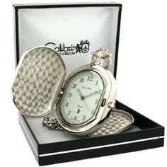 Colibri Pocket Watch Hunting Case with Chain Model #PWQ092008C Colibri,http://www.amazon.com/dp/B0027EGP2Y/ref=cm_sw_r_pi_dp_FHHHsb1J3GNVQ3D5