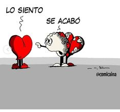 Heart Vs Brain, Millionaire Quotes, Humor Grafico, Comic Art, Love Quotes, Lyrics, Feelings, Funny, Fictional Characters