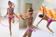 светлана герасимова купальники для художественной гимнастики: 16 тыс изображений найдено в Яндекс.Картинках