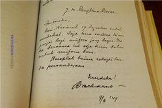 Surat Soekarno untuk Sudirman yang Menampar Pemimpin Sekarang