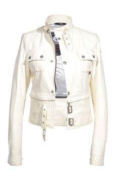 #Belstaff #leatherjacket  #fashion #clothes #designer #vintage #secondhand #onlineshop #mymint