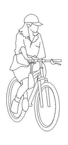 ciclista001