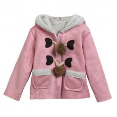 d3f6e3220 18 Best Warm Baby Coats   Jackets images